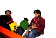 firenze socialforum 2002