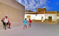Cape Verde islands 2