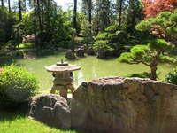 Japenese Gardens 4
