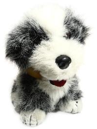 mascot_toy 3