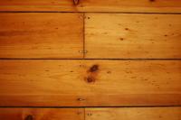 polished wood texture 3