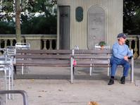 sad, alone 1
