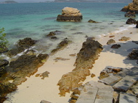 makham beach01 3
