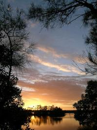 Sunrise 2004