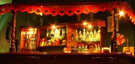 [PL] Bar