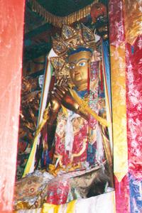 Tibet Series 2