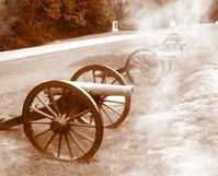 cannonsmoke