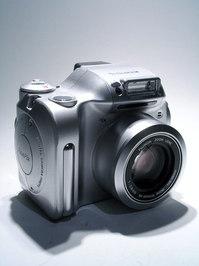 Fujifilm,Finepix,2800Zoom,Finepix,2800Zoom,Fine,Pix