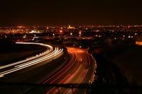 night road 3