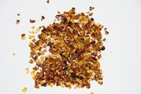 Rod hot chilli pepper seeds