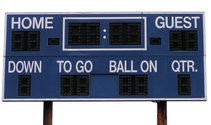 score board 2