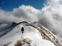 Monte Bragalata 4