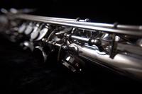 Saxophone Series 4