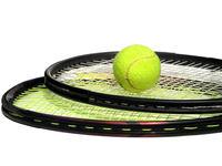 tennis time 2