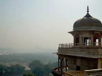 Agra Fort II