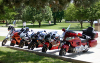 Motorcycles 2
