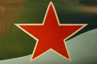 Sturmovik Star