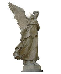 angel*2