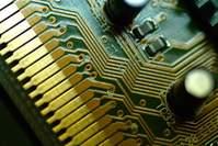 Computer Parts II