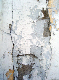 old wall 3