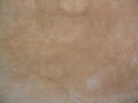 texture0 1