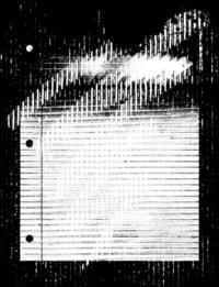 Corrugated Grunge 2