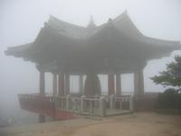 Kyeong Ju 1