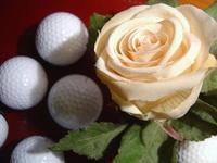 valentine golf