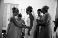 La Jolla Wedding 4