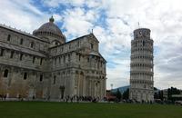 Pisa - Italy 1
