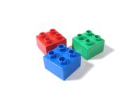 Play Bricks 3