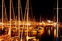 Night Boatz