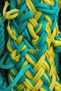 Ropes 12
