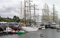 Sailing Ships 1