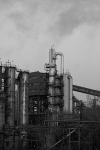 Industrial 5