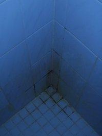 Tiles I