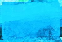 Canvas 10
