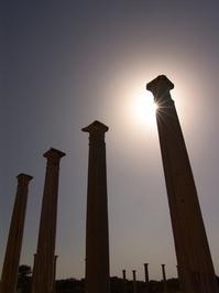 Salamis 1