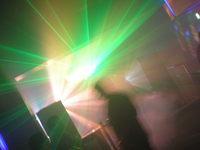 Club Lazer 2