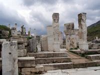 Ancient Ephaesus