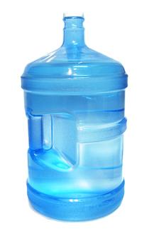 Water_Jug