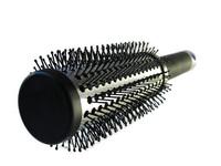 Hairbrush 2