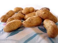 Peanut 3