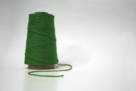 Wool 3