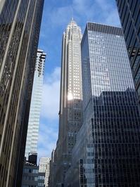 new york views 2