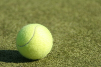 tennis time1