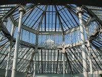 Victorian structure 1