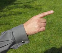 gesture 5