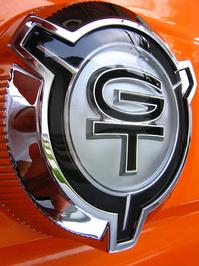 GT Gas cap 1