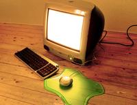 Pure iMac